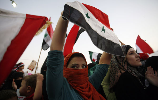 syrianresist.jpg
